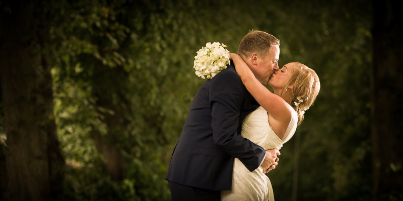 wedding photography  at The Old Lodge Hotel Malton  Yorkshire