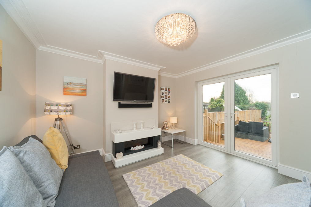 Property real estate photographer Hull East Yorkshire